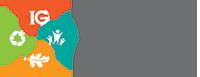imagine grinnell logo