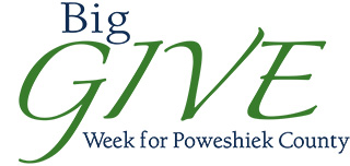 Big GIVE Week Coming Soon!