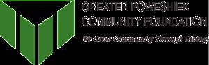 gpcf logo for retina display