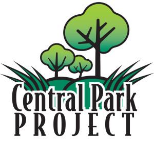 CentralPark_Logo