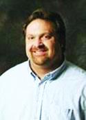 Dr. Kevin Sterk logo