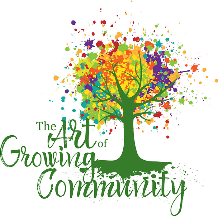 the art of growing community
