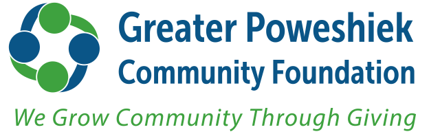 Greater Poweshiek Community Foundation