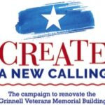 create a new calling logo
