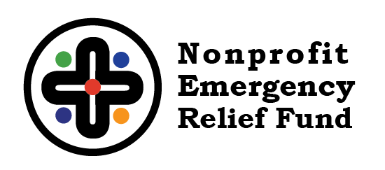 nonprofit emergency relief fund