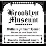 Brooklyn Historical Museum logo