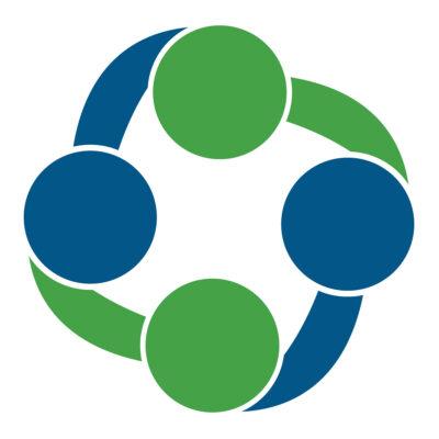 GPCF logo icon