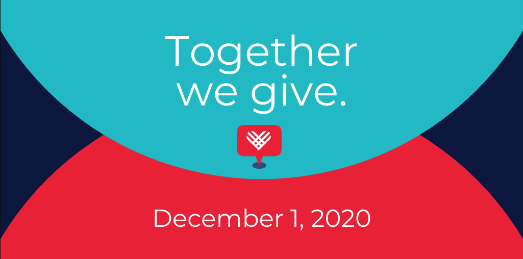 Giving Tuesday Cover