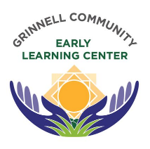 Grinnell Daycare and Preschool logo