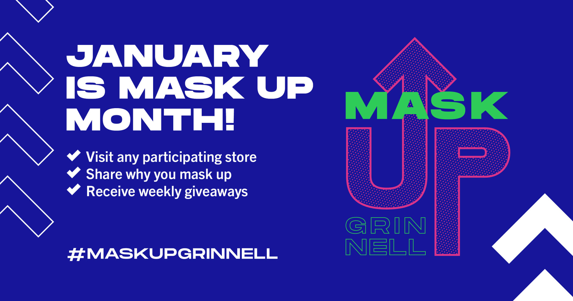 Who doesn't love a giveaway? Check out the following participating stores f...