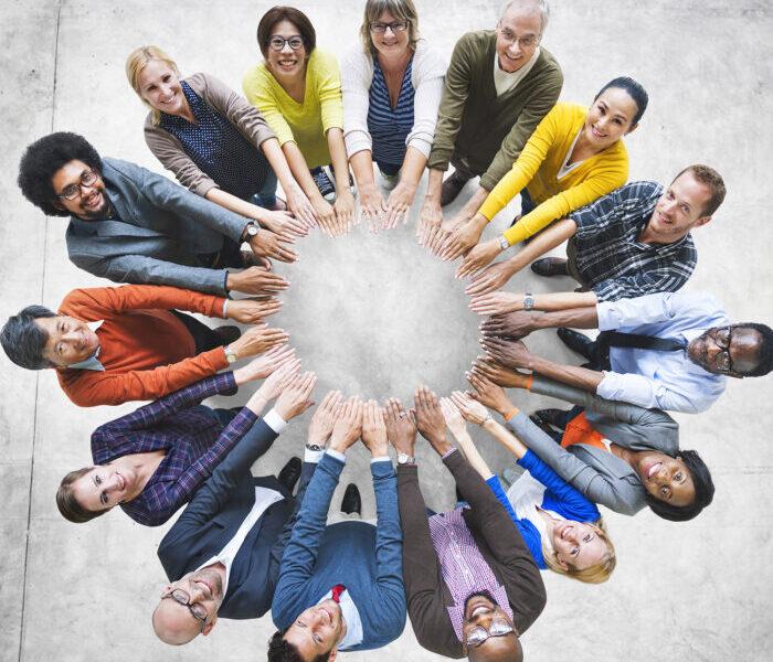 Greater Poweshiek Community Foundation – We Grow Community Through Giving