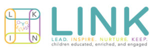 Link Grinnell logo