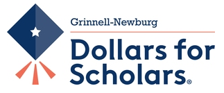 grinnell dollars for scholars